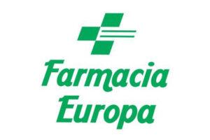Farmacia-EUROPA-Cluj-Napoca-–-Farmacie-NON-STOP-in-Manastur