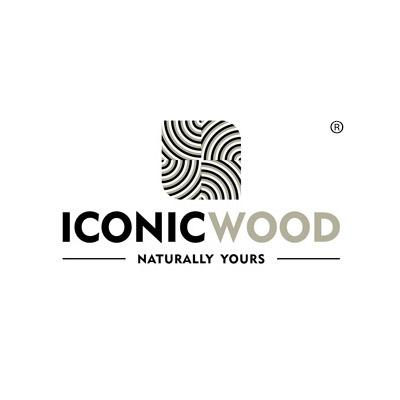 Iconic Wood Bucuresti - parchet lemn masiv - podele lemn stratificat