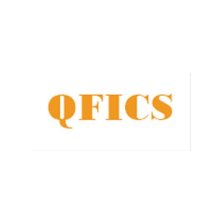 QFICS - Uși și ferestre tâmplărie PVC și Aluminiu