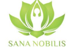 Sana Nobilis Baia Mare - Centrul de Sănătate si Terapii Naturale