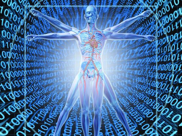Terapia prin Biorezonanta - Terapia Biofeedback