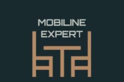 Mobiline Expert SRL - Mobila la comanda Cluj - infoharta.ro