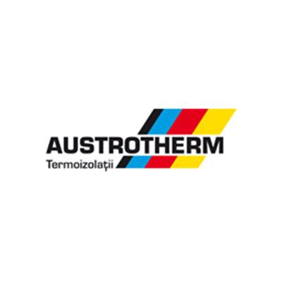 Produse Austrotherm - Catalog de produse Austrotherm XPS TOP Austrotherm EPS Austrotherm Profile pentru faţade - Termoizolatii
