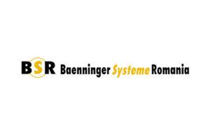 BAENNINGER-SYSTEME-ROMANIA---fitinguri-si-tubulatura-din-materiale-termoplastice