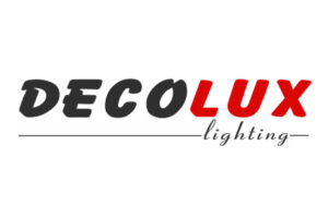 Decolux---Corpuri-de-Iluminat,-Cabluri-şi-Materiale-Electrice---Infoharta