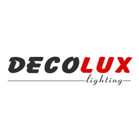 Decolux - Corpuri de Iluminat, Cabluri şi Materiale Electrice
