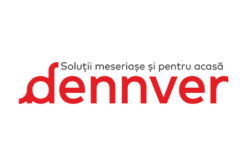 Dennver Cluj - Magazin Materiale de constructii si instalatii