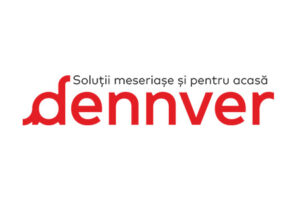 Dennver-Cluj---Materiale-de-constructii-si-instalatii