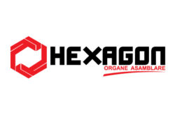 HEXAGON - Organe de asamblare si consumabile industriale