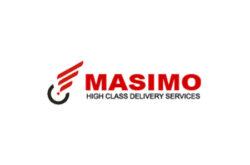 Masimo Baia Mare - Transport ruter de marfa international si intern