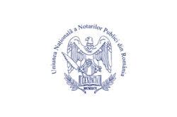 Societate Profesionala Notariala AUTHENTICUS - Notari publici Baia Mare