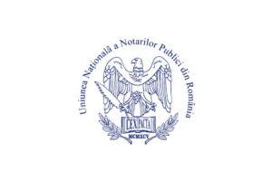 Societate-Profesionala-Notariala-AUTHENTICUS---Notari-publici-Baia-Mare