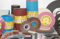 ASCAROM – Produse abrazive, consumabile de sudură, benzi adezive, perii sârmă