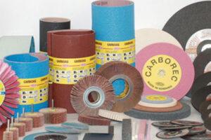 ASCAROM-–-Produse-abrazive,-consumabile-de-sudură,-benzi-adezive,-perii-sârmă