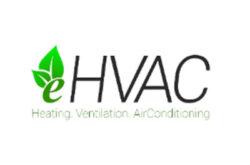 ALUPLAST SYSTEM - Instalații de climatizare, ventilatie, aer conditionat