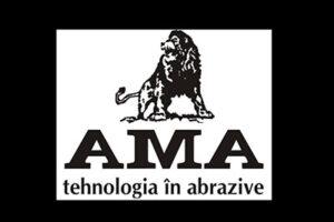 Ama-srl---Abrazive-Baia-Mare---Smirghel,-Role,-Discuri-abrazive
