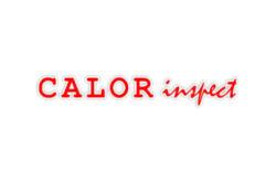 CALORINSPECT SRL - Reprezentanta Vaillant Baia Mare