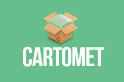 CARTOMET SRL - Producator Ambalaje din carton, Cutii carton, Ambalaje industriale