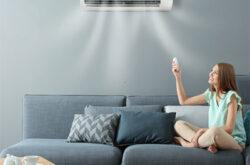 CLIMATRONIC TINC - Instalatii de Incalzire, Sanitare si Aer Conditionat
