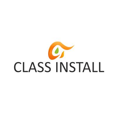 CLASS INSTALL - Aer condiționat, Pompe de căldură, Sisteme de încălzire și sanitare