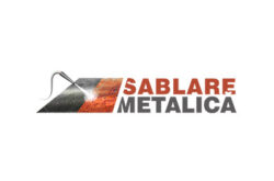 Coroziv Industrie - Servicii de sablare suprafețe metalice Cluj - infoharta.ro