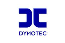 DYMOTEC SRL - Automatizari industriale - Electric si Mecanic