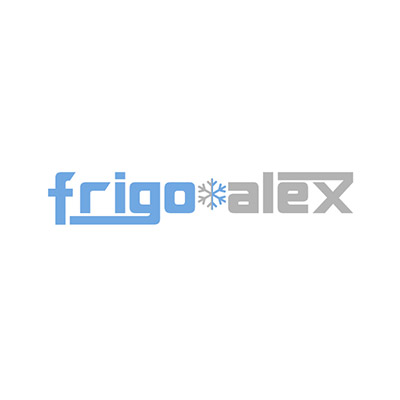 FRIGOALEX SERVICE - Automatizări pneumatice și instalații frigorifice