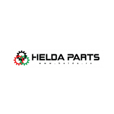 HELDA PARTS Baia Mare