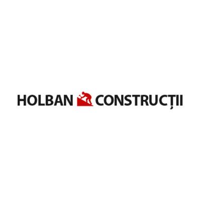 HOLBAN AQUA COM - Montaj si reparatii acoperisuri Brasov