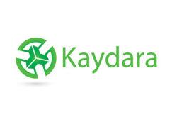 KAYDARA SRL >> Ambalaje din carton BAIA MARE   infoharta.ro