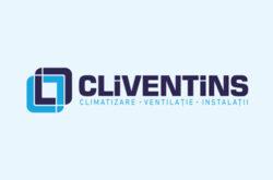 LM CLIVENTINS Cluj - Sisteme de instalații, ventilație și climatizare