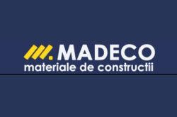 MADECO IMPORT EXPORT - Materiale de construcții Cluj