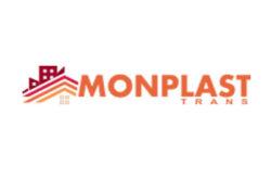MONPLAST TRANS - Depozit Materiale de Constructii Baia Mare