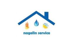 NAGELIN SERVICE SRL Baia Mare - instalatii termice, instalatii sanitare, aer conditionat, montaj si punere in functiune centrale termice