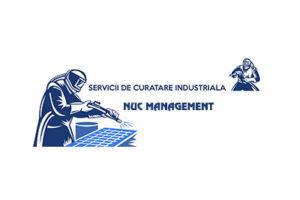 NUC-MANAGEMENT-Cluj---Curățare-prin-sablare-metal-piatră--lemn