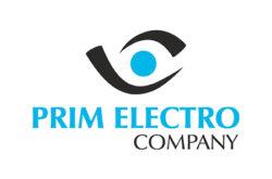 PRIM ELECTRO COMPANY - Sisteme de alarma, Supraveghere video, Instalatii electrice, Interfonie, Automatizari