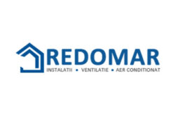 REDOMAR SRL - Echipamente pentru Instalatii, Ventilatie, Aer Conditionat