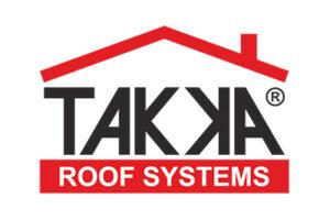 TAKKA-ROOF---Țiglă-metalică,-tablă-cutată,-tablă-fălțuită-și-accesorii-pentru-acoperiș