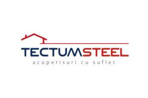 TECTUM-STEEL---Vânzare-și-montaj-țiglă-metalică-și-sisteme-pluviale