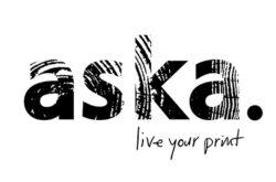 Tipografia Aska Grafika Sighetu Marmatiei - Producator Ambalaje din Carton, Tipar