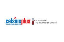 CELSIUS PLUS - Centrale termice, Panouri solare, Încălzire electrică, Termostate și Controlere