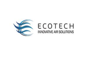 EURO-ECO-TECH-SRL---Soluții-de-exhaustare,-filtrare-și-ventilație-industrială