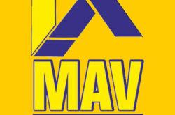 MAV CONSTRUCT - Construcții civile, amenajări interioare și exterioare, execuție instalații