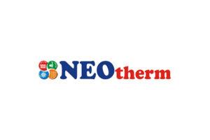 NEOTHERM---Autorizare,-Vanzare,-Service-Centrale-Termice---Baia-Mare