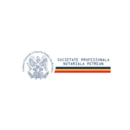 SOCIETATE PROFESIONALA NOTARIALA PETREAN Cluj Napoca
