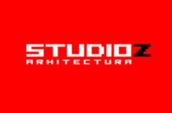 Studio Z - Birou de arhitectura MAROSAN ZOLTAN - Arhitectura Baia Mare