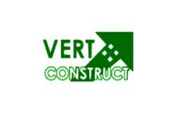 VERT CONSTRUCT - Construcții case, duplexuri și blocuri de locuințe