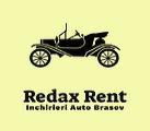 Redax Rent