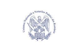 Birou Individual Notarial Vâcla Cristina Maria - Notari publici Baia Mare