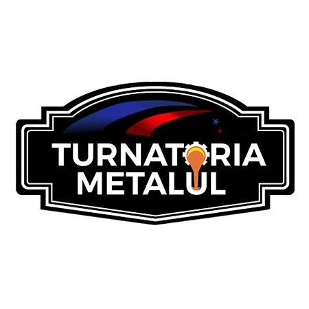 TURNĂTORIA METALUL Cluj - Producător de mobilier urban și piese turnate din fontă, oțel, bronz sau aluminiu